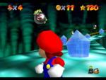 150px-Amp SM64.png