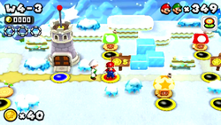 World4NSMB2.png