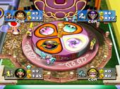 Il luna park di Toad-n1