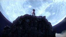Wii U Mega Man Joins the Battle!