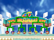 180px-Mario Power Tennis - Planet Cup Tournament