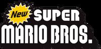 Logo NSMB