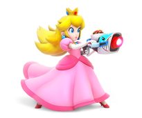 KingdomBattlePeach