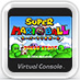 SuperMarioBall VC Icon