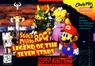 FileSuper Mario RPGBox
