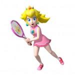 Mario-Tennis-Open-45-150x150