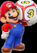 SMP-Mario-n2