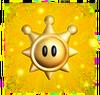 Sole Custode