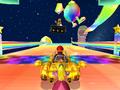 120px-RainbowRoad1-TimeTrial-MKDD