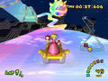 120px-RainbowRoad5-TimeTrial-MKDD