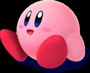 185px-Kirby SSB4