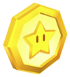 FileStar medal