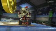 Skelobowser Mariopolitana Screenshot1 - Mario Kart 8