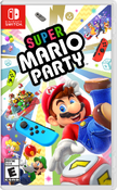 SuperMarioParty-CoverNA