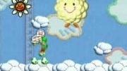 Battle Cloud.n