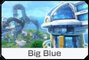 Bigblue-icona