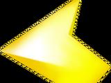 Fulmine (oggetto)