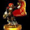 Ganondorf3DS3