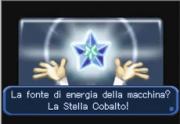 180px-Stella Cobalto.png