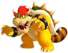 250px-Tanooki Bowser
