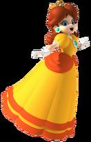 Daisy felicissima