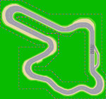 MappapercorsoMKSC