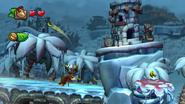 WiiU DonkeyKongCountryTropicalFreeze 04 mediaplayer large-1-