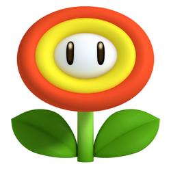 480px-FireflowerNSMB2