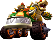800px-Bowser and Bowser Jr - Mario Kart Double Dash