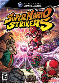 515px-SuperMarioStrikers