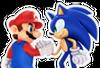 120px-Mario & Sonic