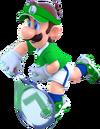 MTA Modelli Luigi2