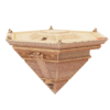 Piramide Capovolta