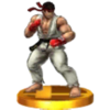 Ryu3DS1