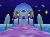 Star Haven
