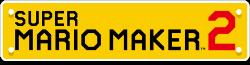 Super Mario Maker 2 Wiki