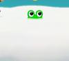Soundfrog