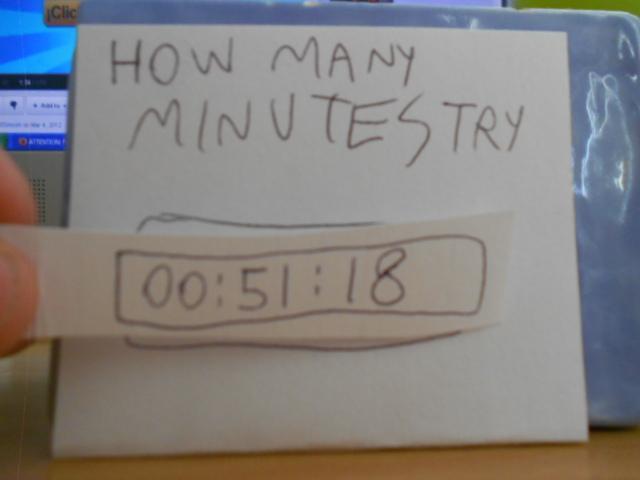 File:How Many Minutestry 003.jpg