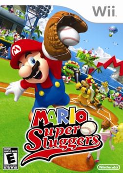 252px-MarioSuperSluggers