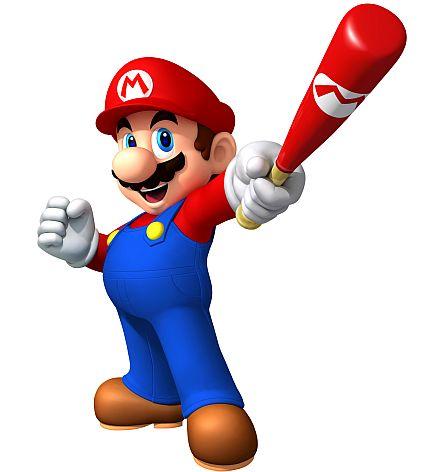 File:Mario super sluggers.jpg