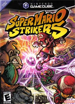 Supermariostrikersbox