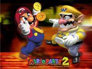 Mario party2 001