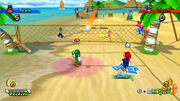 Mario sports mimz xgmaepllau
