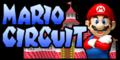 120px-MarioCircuitLogo-MKDD
