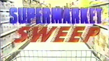 Supermarket Sweep | Supermarket Sweep Wikia | FANDOM powered