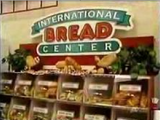 International Bread Center