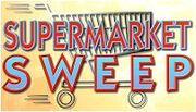 Supermarket Sweep PearsonTV-logo-001
