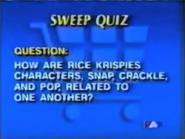 Sweep Quiz-011
