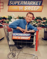 Supermarket Sweep Wikia | FANDOM powered by Wikia