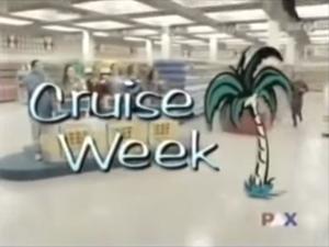 Cruise Week-2003-001